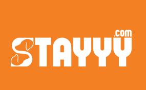 Stayyy.com